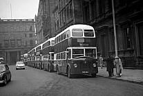 DWS544 Rebody Edinburgh CT