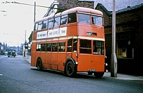 FTD455 South Lancs Transport