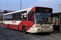 L809NNW Yorkshire Woollen