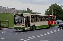 M401UUB Rider York
