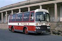 ARB121T Moxon,Oldcotes