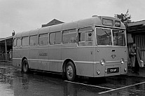 531GUP Armstrong,Ebchester