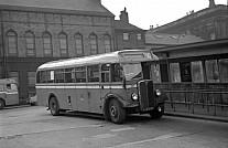 AJX847 Halifax JOC