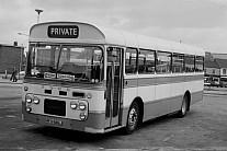 VFU686J Eagre,Morton Hudson,Horncastle